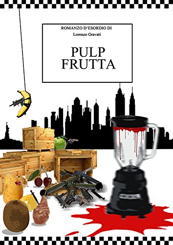 pulp-frutta-italian-edition
