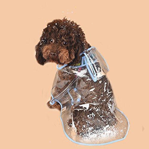 veste-de-pluie-impermeable-transparent-badalink-vetements-impermeables-a-capuche-etanche-poncho-pour