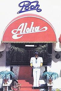 Pooh - Aloha