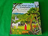 The King's Quest Companion by Peter Spear (1989-09-01) - Osborne/McGraw-Hill - 01/09/1989