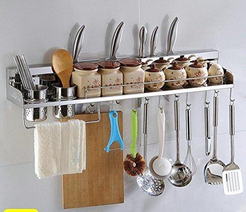 rack-mural-pour-suspendre-ustensiles-de-cuisine-pots-casserole-egouttoir-couteaux-serviettes-etc-en-