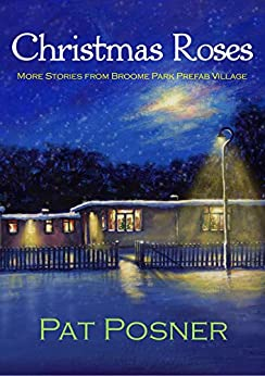 Christmas Roses: More stories from Broome Prefab Park Village by [Posner, Pat]