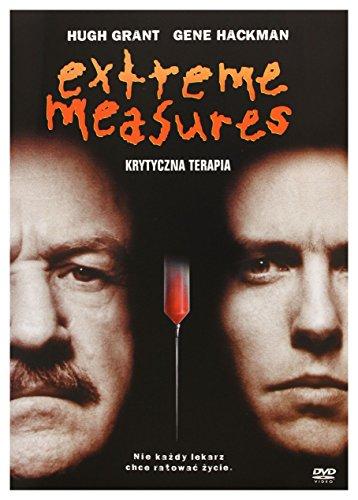 Extrem... mit allen Mitteln [DVD] [Region 2] (Deutsche Sprache. Deutsche Untertitel)