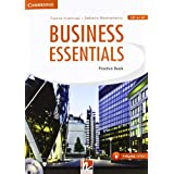 Business essentials. Con CD Audio. Per le Scuole superiori