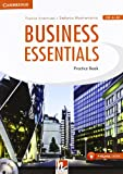 Business essentials. Per le Scuole superiori. Con CD Audio