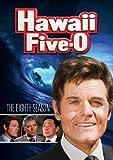 Hawaii Five-O: Eighth Season [DVD] [Region 1] [US Import] [NTSC]