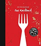 Die Kochgarage - Das Kochbuch: Über 60 Rezepte aus 15 Kühlschränken - Mit einem Vorwort von Tim Mälzer