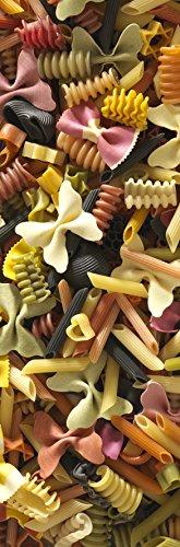 plage-162269-pegatinas-para-cocina-y-frigorifico-pasta-vinilo-180-x-01-x-595-cm-multicolor