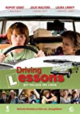 Driving Lessons kostenlos online stream