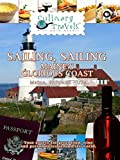 Culinary Travels - Sailing Sailing-Maine's Glorious Coast [OV]