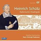Choral Music Vol.2