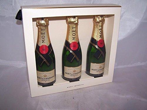 champagne-confezione-3-moet-chandon-imperial-cl-20-cl