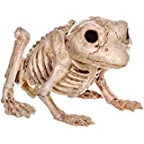 Crazy Bonez esqueleto rana