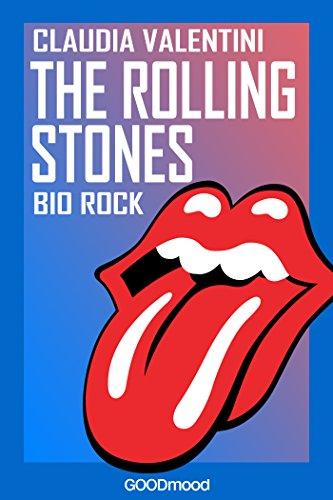 the-rolling-stones-bio-rock