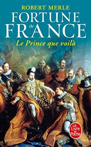 fortune-de-france-tome-4-le-prince-que-voil