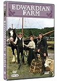 Edwardian Farm [DVD]