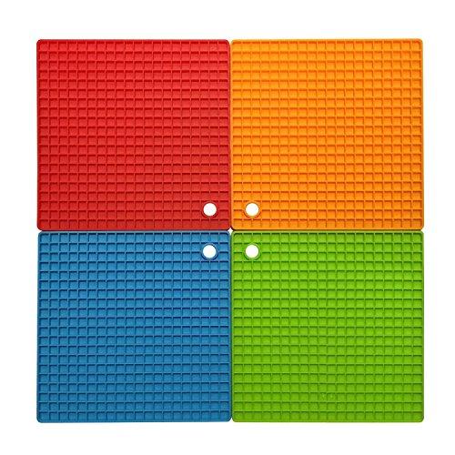 asalon-silicone-trivet-folding-multi-purpose-trivet-mat-pot-holder-jar-opener-hot-pads-spoon-rest-he