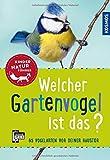 ISBN 344016196X