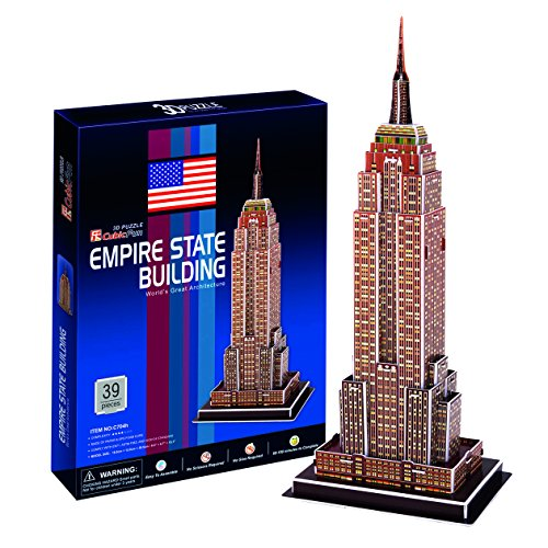 kristins-gifts-boys-empire-state-building-3d-39-piece-toy-puzzle-gift