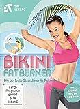 Bikini Fatburner