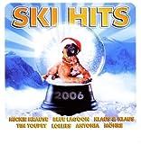 Ski Hits 2006 by Various (2002-09-01) -