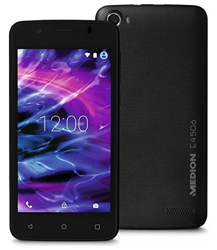 Medion LIFE E4506 DualSIM-Smartphone_4