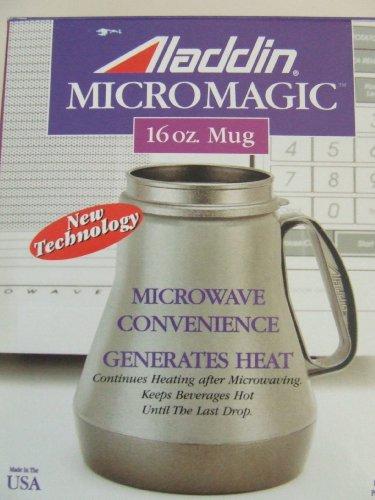 micromagic-16oz-travel-mug-sherwin-williams-credit-union-by-aladdin