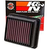 K&N KT-1211 Filtro de Aire