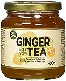ALLGROO Ingwer- Tee, 400 g