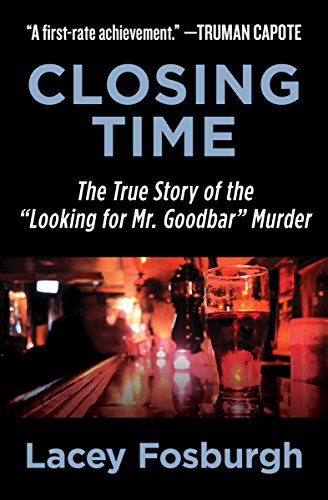 Closing Time: The True Story of the