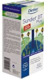 SUNDIET BT PLUS  250 ml