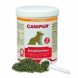 Canipur Knobletten 1000 g