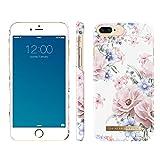 iDeal Of Sweden Floral Romance Handyhülle für iPhone 8 Plus / 7 Plus / 6 Plus / 6s Plus