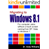 Windows 8.1 :: Migrating to Windows 8.1.: For computer users without a touch screen, coming from XP, Vista or Windows 7