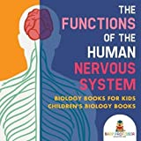 Baby Professor Biology Books - Best Reviews Guide