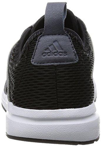 Esecuzione In Durama Grigio negbas Scarpe Negro Adidas Onice Ftwbla Donna Blanco W Multicolor WY4nn1Fx