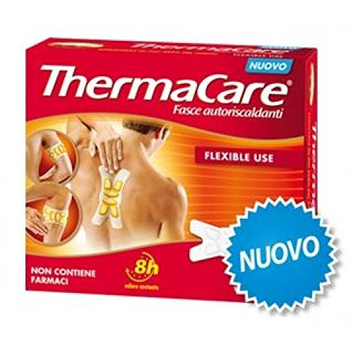 thermacare-flexible-6-bands-selbsterhitzung