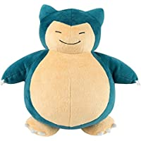 XL Pokemon Peluche/Peluche/pokemonfigur relaxo/Snor LAX o dragoran/Dragonite Peluche relaxo