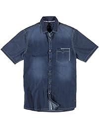 Suchergebnis auf Amazon.de für  jeanshemd - 3XL   Herren  Bekleidung 8ccb810458