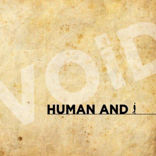 Human And i