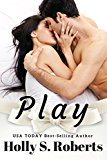 Play: New Adult Sports Romance (Completion Book 1)