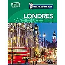 Londres (1Plan détachable)