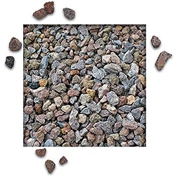 Kieselsteine tigerstone kiesel poliert premium natursteine for Anthrazit kieselsteine