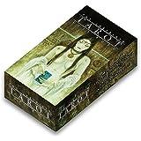 Fournier Fournier - Das Labyrinth Tarot (Luis Royo)