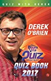 The Bournvita Quiz Contest Quiz Book 2017