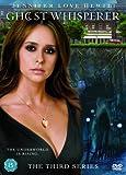 Ghost Whisperer - Season 3 [DVD]