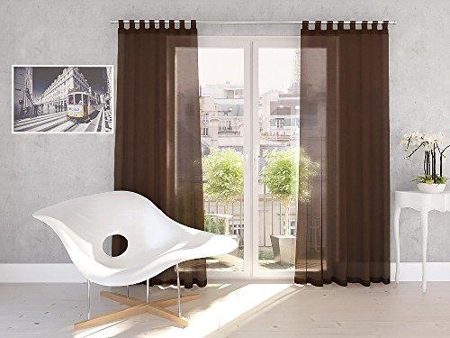 splendid-diana-cortina-de-confeccin-con-trabillas-ocultas-140-x-245-cm-color-chocolate