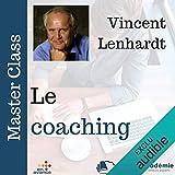 Vincent Lenhardt Livres audio Audible