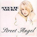 Street Angel (CD)