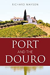 Port and the Douro 2016